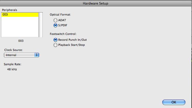 figure_2_hardware_setip
